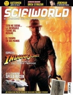 Scifiworld Nº2