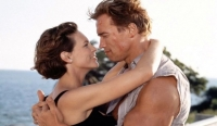 True Lies a la tele